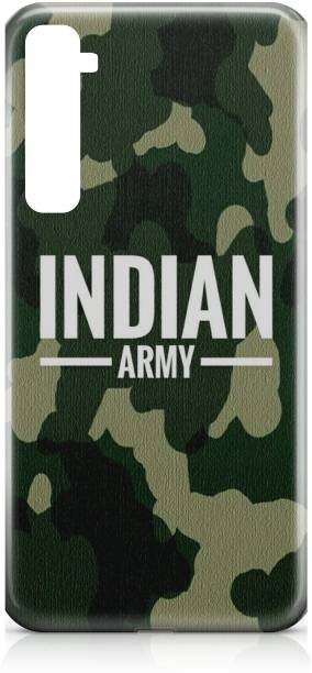 Printland Back Cover for Mi Redmi Note 8, Back Case For Mi Redmi Note 8, Back Cover For Mi Redmi Note 8