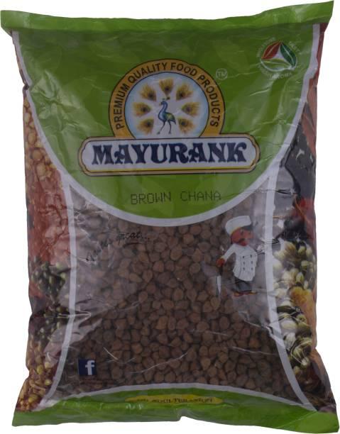 Mayurank Chana (Whole)
