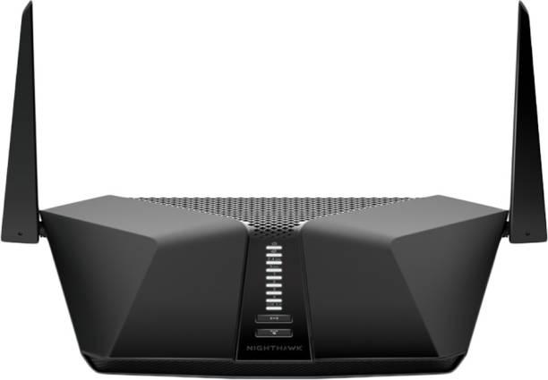 NETGEAR RAX40 - AX3000 3000 Mbps Router