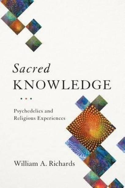 Sacred Knowledge