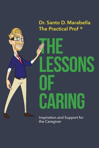 The Lessons of Caring