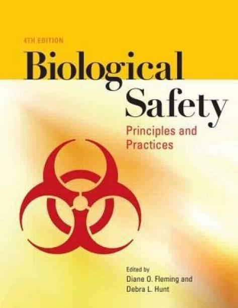 Biological Safety