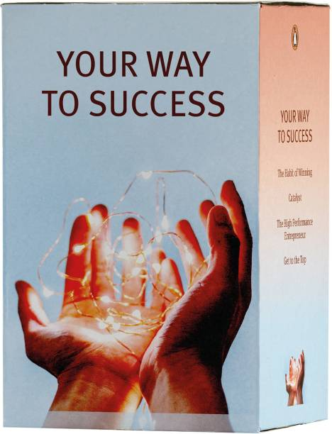 Your Way to Success
