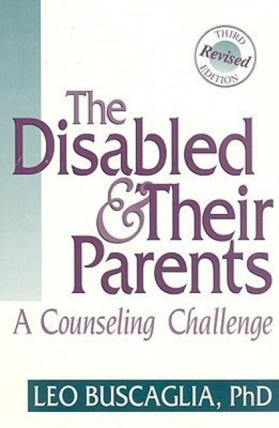 The Disabled and Their Parents