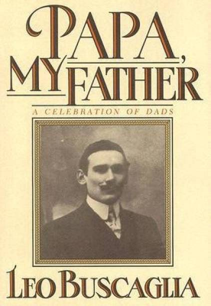 Papa, My Father