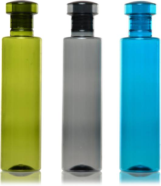 Flipkart SmartBuy Vintage water bottle of 1000 ml Bottle