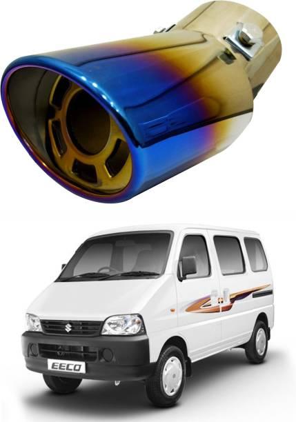 Oshotto NSKU-43318_SS-008  Car Silencer