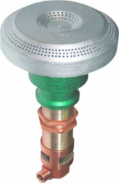 PMW Bronze Manual Gas Stove