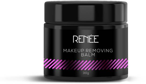 Renee Removing Balm 30g Makeup Remover