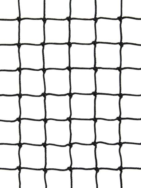 Riddhi Siddhi Pigeon Control Anti Bird Net 10 Foot X 20 Foot In 200 Sq.Ft White Color Camping Net