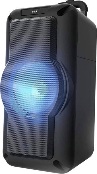 PHILIPS TAX4105/94 50 W Bluetooth Tower Speaker