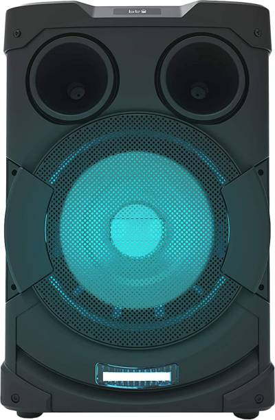 PHILIPS TAX4205/94 80 W Bluetooth Tower Speaker