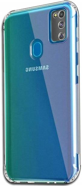 Phone Back Cover Pouch for Samsung Galaxy F41