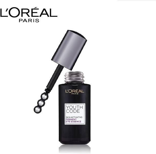 L'Oréal Paris Youth Code Skin Activating Ferment Eye Essence