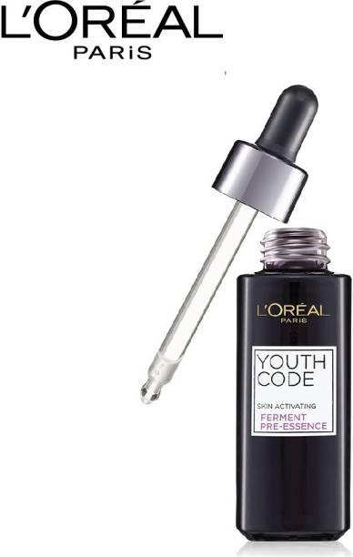 L'Oréal Paris Youth Code Skin Activating Ferment Pre-Essence