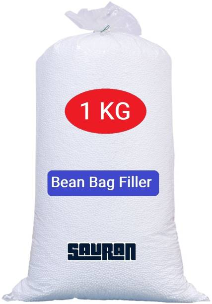 Sauran Bean Bag Filler