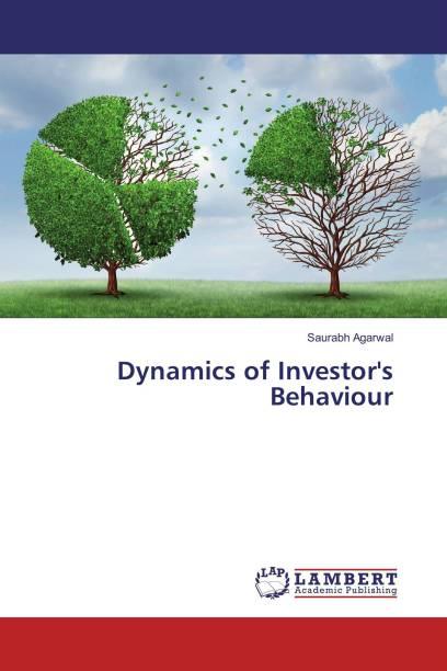 Dynamics of Investor's Behaviour