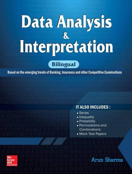 Data Analysis & Interpretation