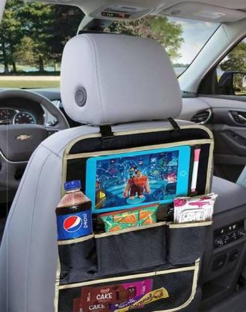 Dhuli Car Dashboard tray