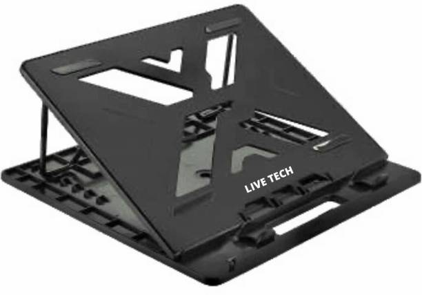 Live Tech Breeze Cooling Pad