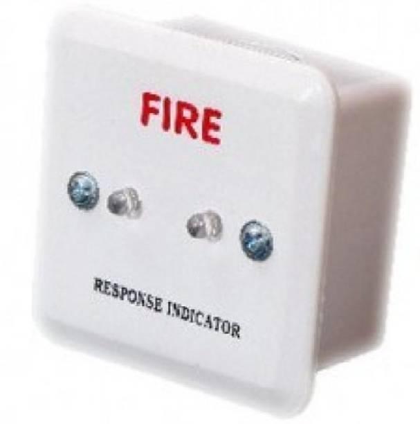 Agni Lakshita Smoke and Fire Alarm
