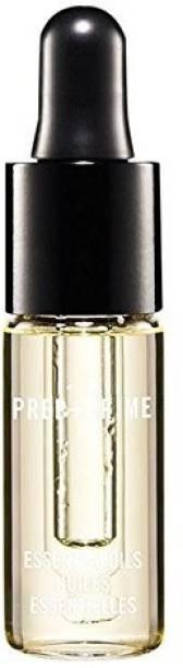 DOFFI PROFFESIONAL PREP+PRIMER ESSENTIAL OIL Primer  - 14 ml