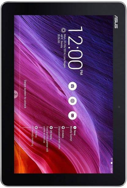 Tuta Tempered Edge To Edge Tempered Glass for Asus MeMO Pad 7 (ME572C) (7.0-inch) Tab