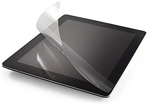 Tuta Tempered Edge To Edge Tempered Glass for iBall Slide Elan 3x32 (10.1 inch)