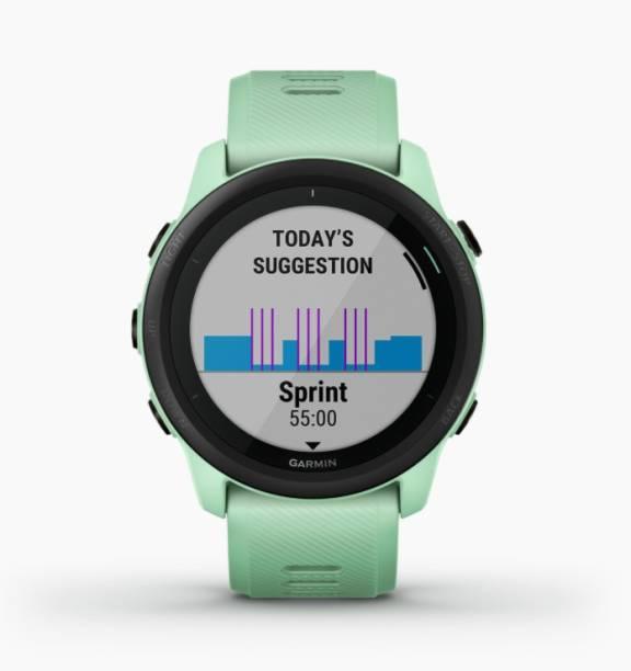 GARMIN smartwatch Smartwatch