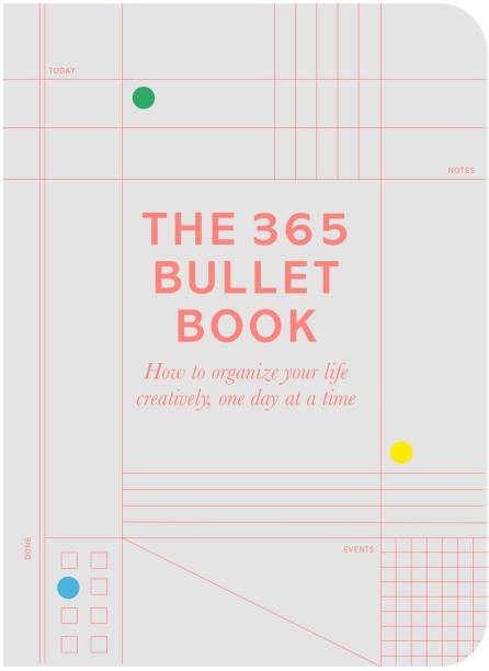 The 365 Bullet Guide