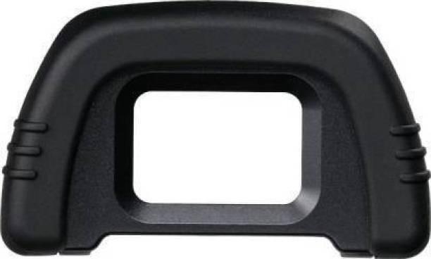 American Sia Viewfinder Eyepiece DK21 Eyecup Eye Cup as DK-21 For D750 D610 D600 D7000 D90 D200 D80 DK 21 Camera Eyecup