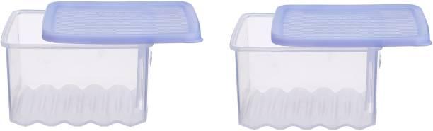 TUPPERWARE  - 1000 ml Plastic Fridge Container