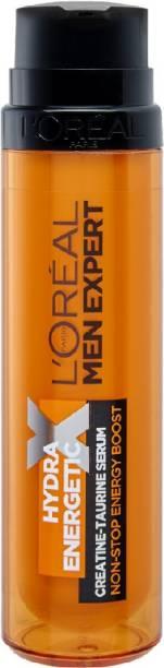 L'Oréal Paris L'Oreal Men Expert Hydra Energetic Turbo booster