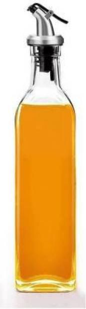 Brijtech 500 ml Cooking Oil Dispenser