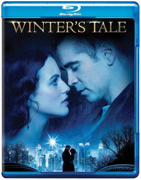 The Winter's Tale (Ultimate Evil Edition)