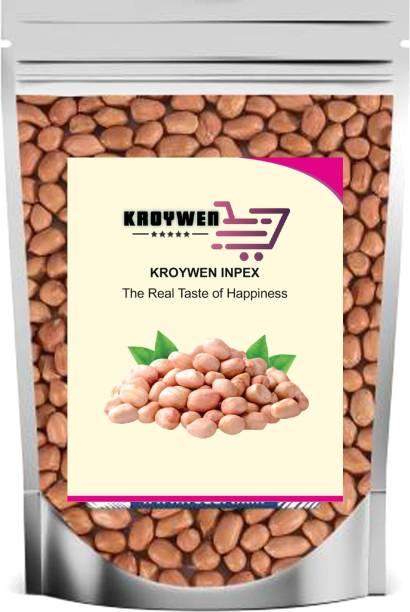 kroywen Peanut