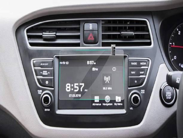 TODO DEALS Screen Guard for Hyundai Elite i20 Asta Option CVT MM