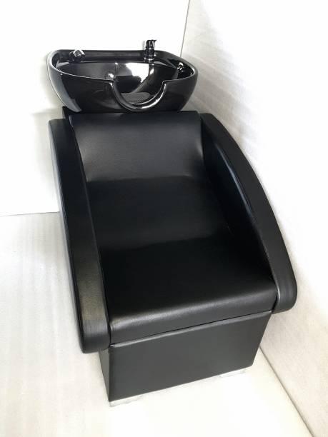 Jyoti Eko Shampoo Chair