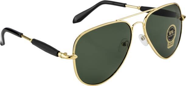 OCHILA Aviator Sunglasses