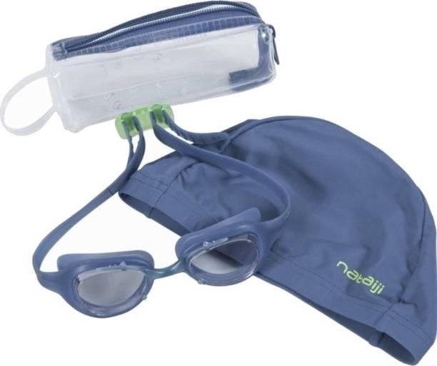 6585905e4d Nabaiji Swimming - Buy Nabaiji Swimming Online at Best Prices In ...
