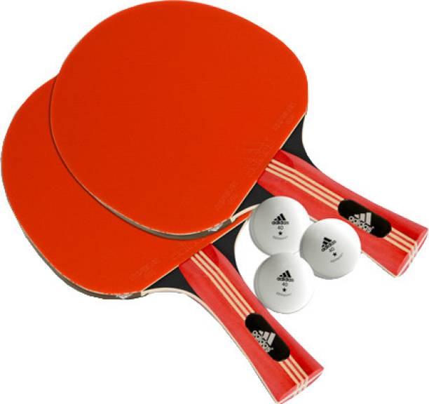 6576499da50 Adidas Racquet Sports - Buy Adidas Racquet Sports Online at Best ...