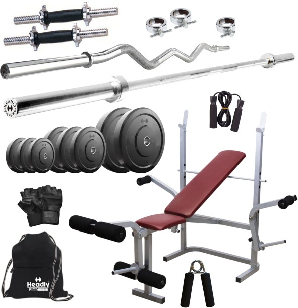 fitness kits buy fitness kits online at best prices in india rh flipkart com Bysep Gym Kit Gym Shoes