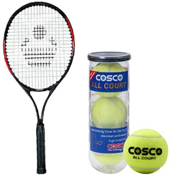 Tennis Kits - Buy Tennis Kits Online at Best Prices In India ... f737211613