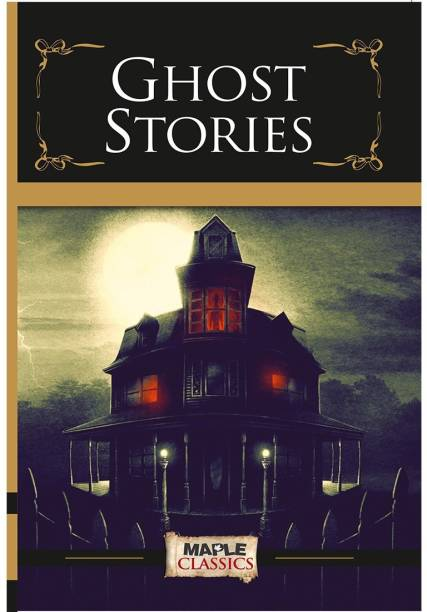 Ghosts Stories