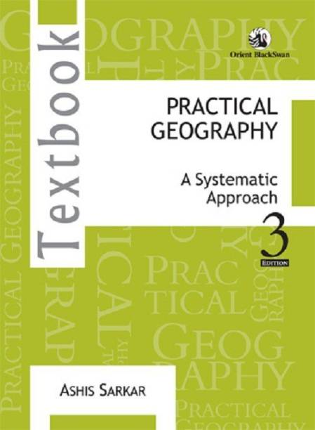 Practical Geography: A Systematic Approach
