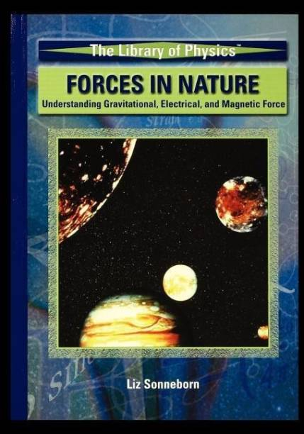 Forces in Nature