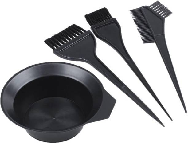 Ghelonadi Hair Dye Tools for Men Women