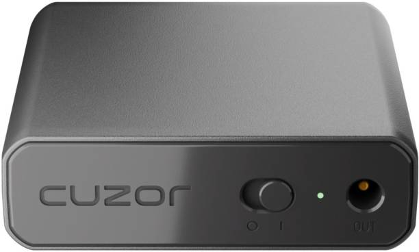 Cuzor CZ-02A-0209 Power Backup for Router