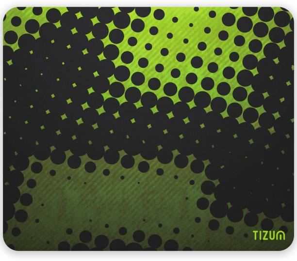 Tizum Mouse Pad for Laptop, Notebook, MacBook Pro Air, Gaming Computer  Anti-Skid Base (Z65-MP5) Mousepad