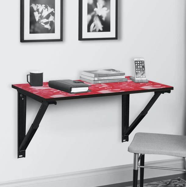 Furnisure Engineered Wood Study Table